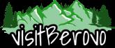 visitberovo.mk Logo